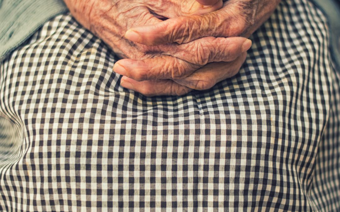 Signs of Dementia in Elderly – Routine and Prevention Tips