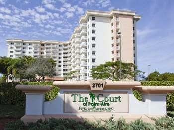 The-Court-at-Palm-Aire