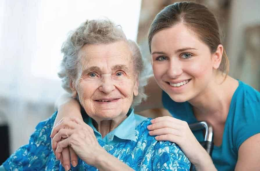 Helping Senior Loved Ones Downsize – Part 2