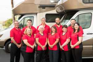 30+ Years Transporting Patients