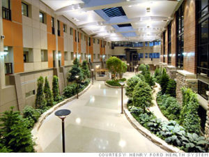 henry_ford_west_bloomfield_hospital