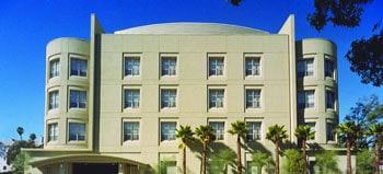 Berkley-Convalescent-Hospital