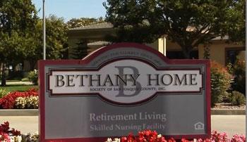Bethany-Home