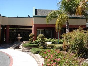 Eden Valley Care Center