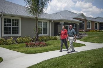 Top Rated Nursing Homes In Lakeland Florida Med