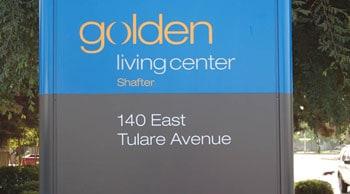 Golden-Living-Center