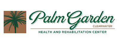 Palm-Garden-Logo