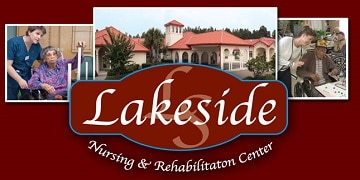 lakeside-nursing-center