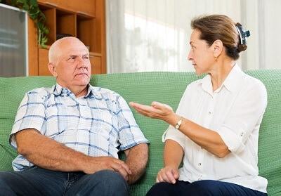 Reduce Your Risk for Alzheimer's – Med Transport Center