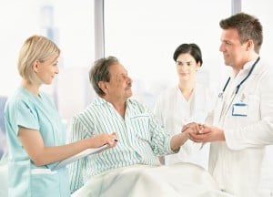 Patient-with-DR-Team-300x216
